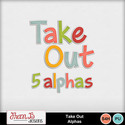 Takeoutalphas1_small