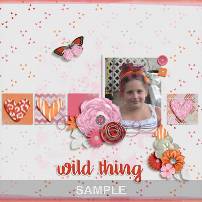 Wildthing_betsymm