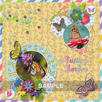 Butterflybloom_ollitko
