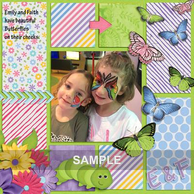 Butterflybloom_sandie2
