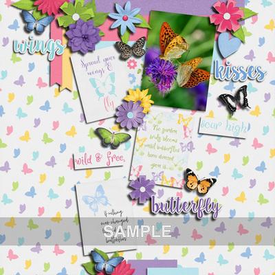 Butterflybloom_lindamm