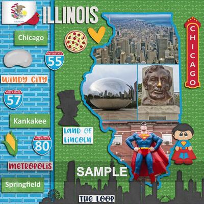 Illinois_lindamm