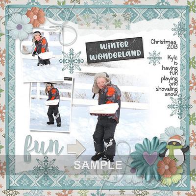 Winterfun_joycemm