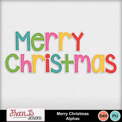 Merrychristmasalphas1