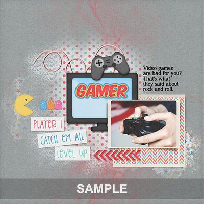 Videogamer_joycemm