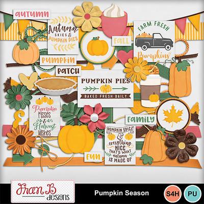 Pumpkinseason2