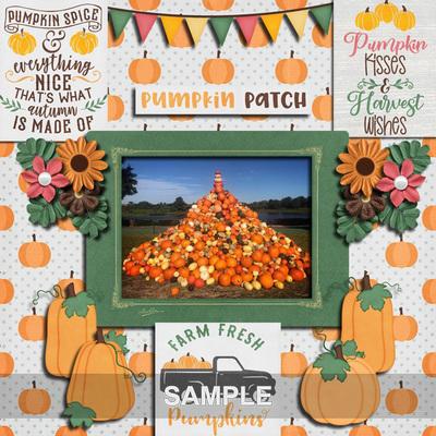 Pumpkinseason_lindamm