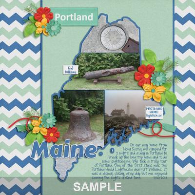 Maine_betsymm