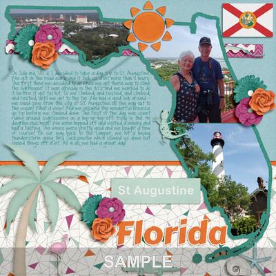 Florida_betsymm