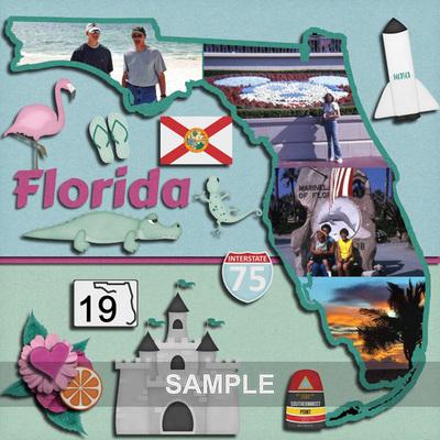 Florida_lindamm