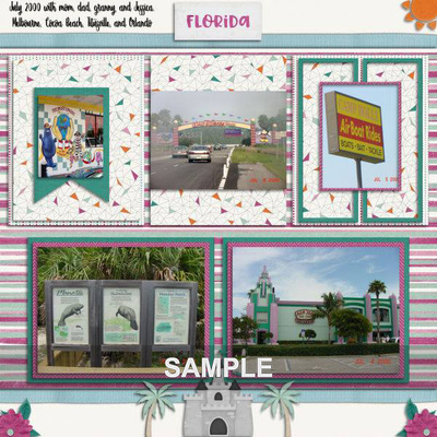 Florida_tinamm