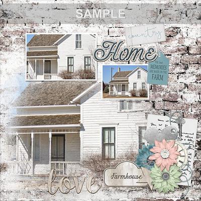 Farmhouse_joyce1mm