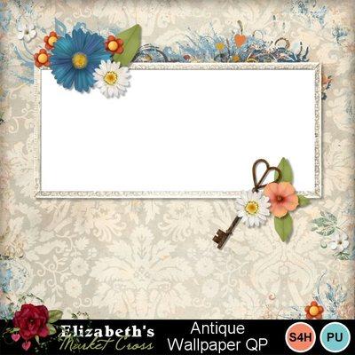 Antiquewallpaperqp1-001