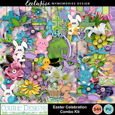 Easter_celebration_combo_kit