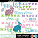 Easter_celebration_alphas_and_words_small