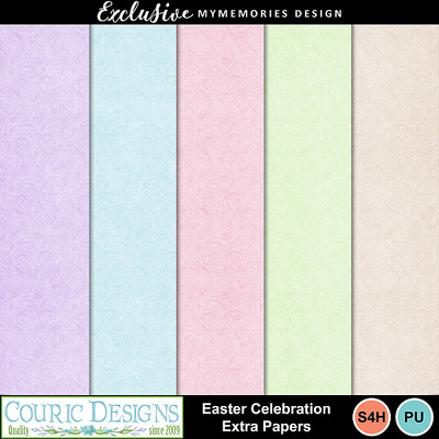 Easter_celebration_extra_papers