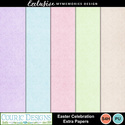 Easter_celebration_extra_papers_small