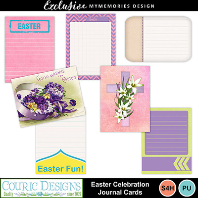 Easter_celebration_journal_cards