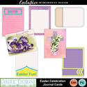 Easter_celebration_journal_cards_small