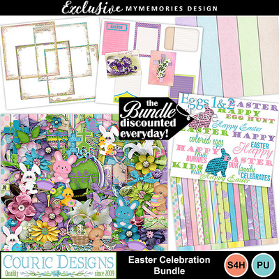 Easter_celebration_bundle