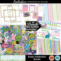 Easter_celebration_bundle_small