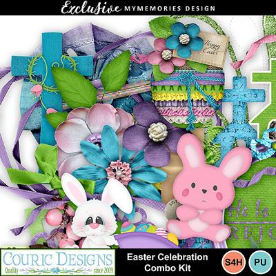 Easter_celebration_combo_kit_02