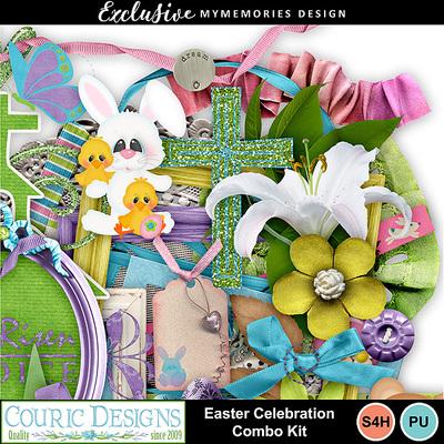 Easter_celebration_combo_kit_03