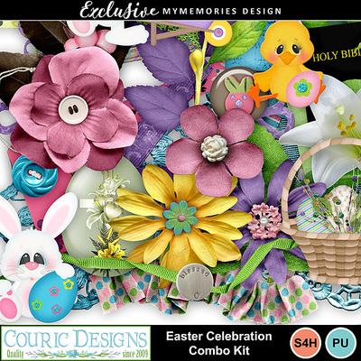 Easter_celebration_combo_kit_04