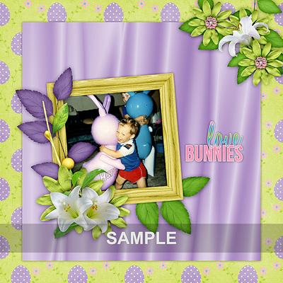 Easter_celebration_combo_kit_06