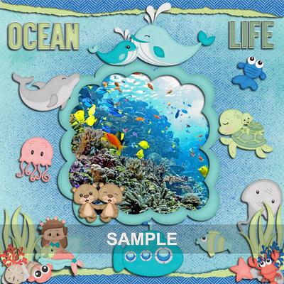 Oceanlife_lindamm