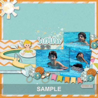 Swimmingpool_geomm