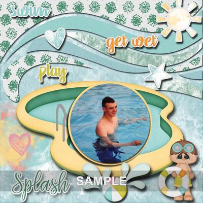 Swimpool_lindamm
