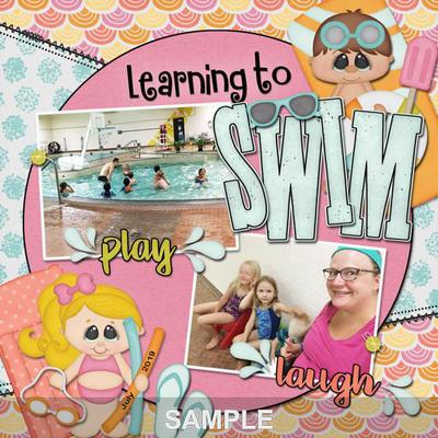 Swimpool_snojewelmm