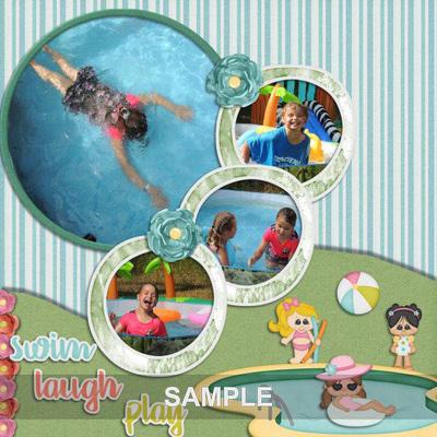 Swimmingpool_tinamm
