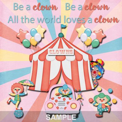 Circusfair_lindamm