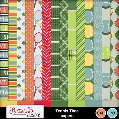 Tennistime3