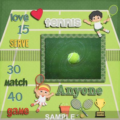 Tennistime_lindamm