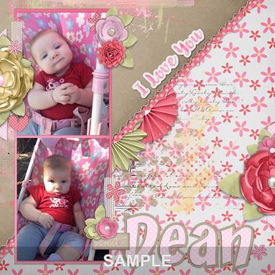 Flowersformom_beckimm