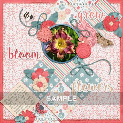 Bloom_betsymm