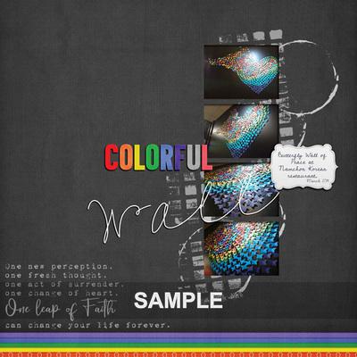 Rainbow_lebjsmm