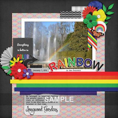 Rainbow_betsymm