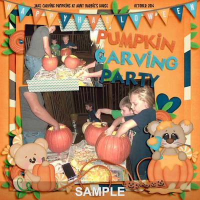 Pumpkinparty_claudettemm