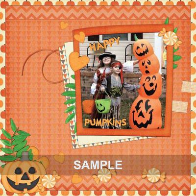Pumpkinparty_jennifermm