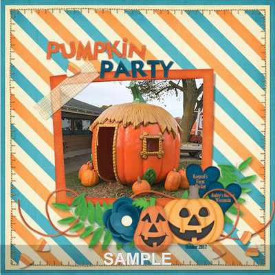 Pumpkinparty_joyce1mm
