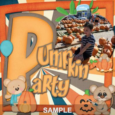 Pumpkinparty_neeltjemm