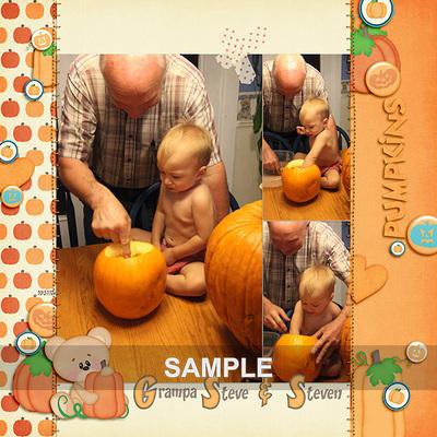Pumpkinparty_tammymm
