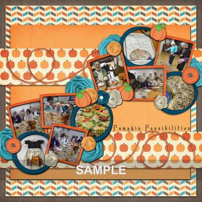Pumpkinparty_tinamm