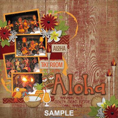 Aloha_joycemm