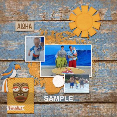 Aloha_amymm