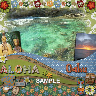 Aloha_lindamm